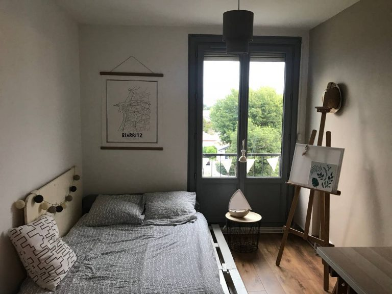 appart-biarritz5